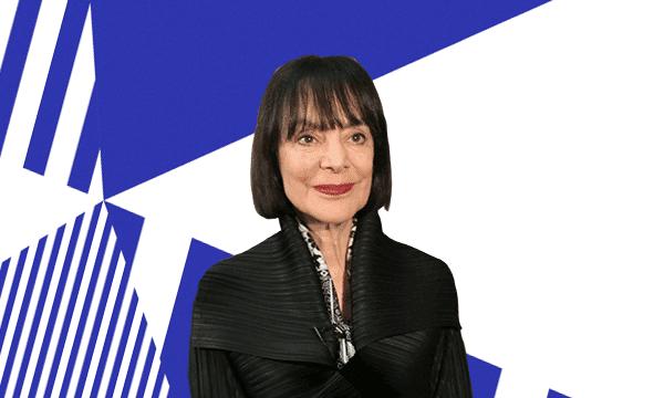 Carol Dweck