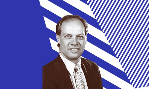 Paul R Pintrich