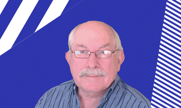 John Keller